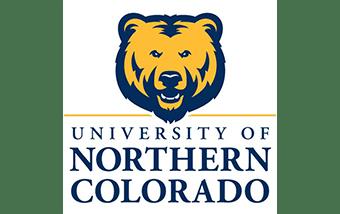 university-oif-northern-colorado-min