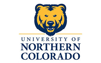 university-oif-northern-colorado-min
